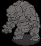 Monster Elemental GalebDuhr.png