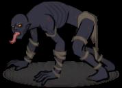 Monster Undead ShadowGhoul.png
