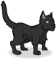 Familiar BlackCat.png