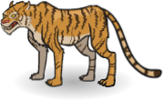 Monster Beast Tiger.png