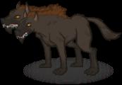Monster Monstrosity DeathDog.png