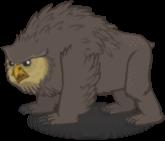Monster Monstrosity Owlbear.png