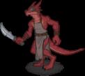 Monster Humanoid KoboldInventor.png