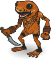 Monster Humanoid OrangeEliteGrung.png