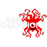 Divine Favor - Idle Champions of the Forgotten Realms Wiki