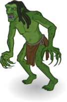 Monster Giant Troll.png