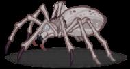 Monster Beast GiantZombieSpider.png