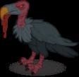 Monster Beast giantVulture.png