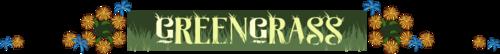 Greengrass.png