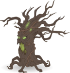 Monster Plant TreeBlight.png