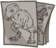 Icon Equipment Sisaspia Drawing3.png