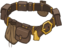 Icon Equipment Dragonbait Belt3.png