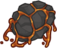 Icon Equipment Melf Meteor3.png