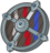 Icon Equipment Dragonbait Shield3.png