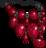 Icon Equipment BlackViper StolenJewelry3.png