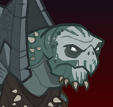 Icon Krull.png