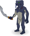 Monster Humanoid YuanTiMindWhisperer.png