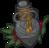 Icon Equipament Zardoz' Rainbow Elixir3.png