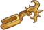 Icon Equipment Jarlaxle Spur3.png
