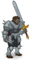 Briv Armored.png