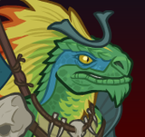 Icon Korth.png