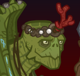Icon Gromma.png