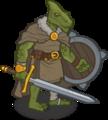 Dragonbait.png