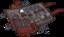 Icon Equipment Xander ThievesTools3.png