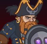 Icon Pirate Bruenor.png