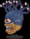 Monster Abberation Xanathar.png