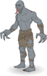Monster Undead Ghast.png