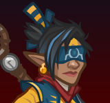 Icon Champion Stoki.png