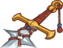 Icon Equipment Jamilah Greatsword3.png