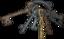 Icon Equipment Diath RingOfKeys3.png