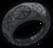 Icon Equipment Stoki Ring3.png