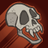 Icon Flying Monkey Skulls of Doom.png