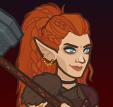Icon Aila.png