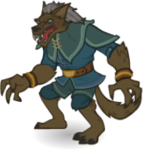 Monster Humanoid WerewolfBidderdooLeader.png