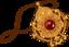 Icon Equipment Regis Amulet3.png