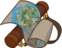 Icon Equipment Azaka MapOfChult3.png