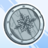 Icon The Merry Map Misadventure.png