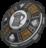 Icon Equipment Bruenor Shield2.png