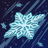 Icon Frightful Weather.png