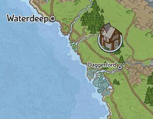 Daggerford Map.jpg