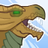 Icon Dragons are Wild.png