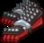 Icon Equipment Calliope Bracers3.png