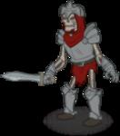 Monster Undead ArmoredSkeleton.png