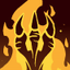 Icon Let Sleeping Dragons Lie (Korth).png