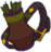 Icon Equipment Zorbu Quiver3.png