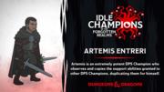 Artemis002.png